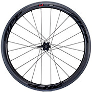 Zipp 303 Firecrest Tubular Road Rear Wheel 2016